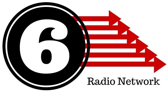 6 Arrows Radio Network